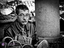 Street Portraits 011 Chris Fossey
