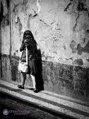 Street Portraits 012 Chris Fossey