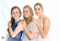 Kingsley Prom Chris Fossey Photography (10 of 69)