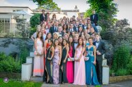 Kingsley Prom Chris Fossey Photography (16 of 69)