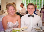 Kingsley Prom Chris Fossey Photography (20 of 69)