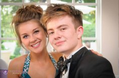 Kingsley Prom Chris Fossey Photography (22 of 69)