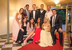 Kingsley Prom Chris Fossey Photography (32 of 69)