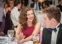 Kingsley Prom Chris Fossey Photography (41 of 69)