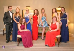 Kingsley Prom Chris Fossey Photography (44 of 69)