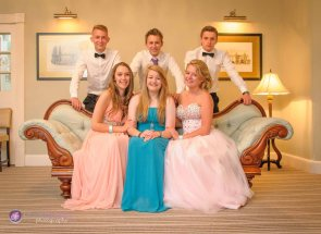 Kingsley Prom Chris Fossey Photography (48 of 69)