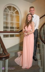 Kingsley Prom Chris Fossey Photography (49 of 69)