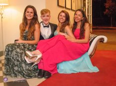 Kingsley Prom Chris Fossey Photography (52 of 69)