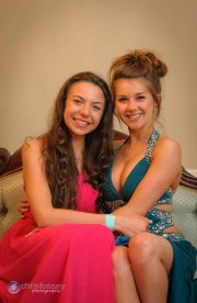 Kingsley Prom Chris Fossey Photography (59 of 69)