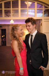 Kingsley Prom Chris Fossey Photography (65 of 69)