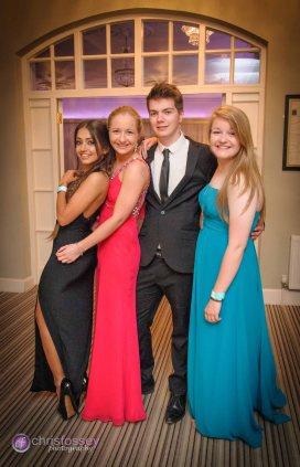Kingsley Prom Chris Fossey Photography (66 of 69)