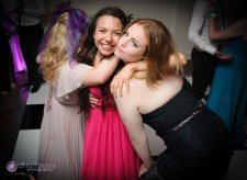 Kingsley Prom Chris Fossey Photography (68 of 69)