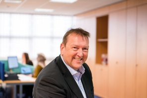 Business Portrait Photography for Warwickshire Cotswolds and West Midlands UK