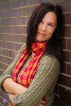Business Professional Portrait 001 Photography