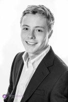 Business Professional Portrait 007 Photography Warwick