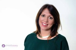 Corporate Portrait Photography Coventry