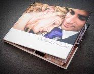 Standard Album Samples-1