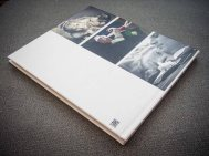 Standard Album Samples-3
