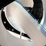 Architecture 016 Photography Birmingham Midlands
