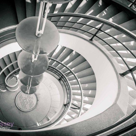 Interior 012 Photography
