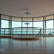 Interior 013 Photography