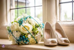 Weston Hall 011 Wedding Photos