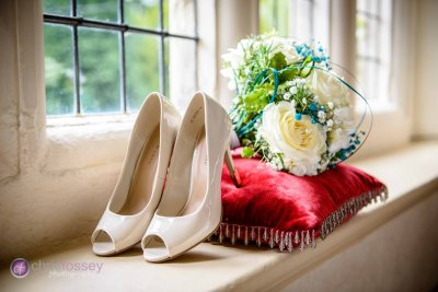 Weston Hall 012 Wedding Photos