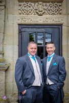 Weston Hall 018 Wedding Photos