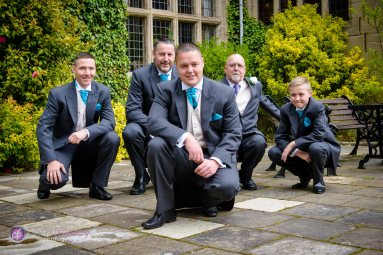 Weston Hall 019 Wedding Photos