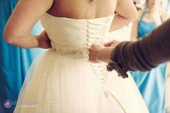 Weston Hall 020 Wedding Photos