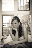 Weston Hall 024 Wedding Photos