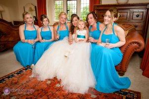 Weston Hall 025 Wedding Photos