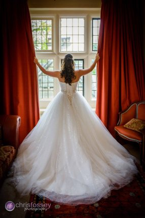 Weston Hall 026 Wedding Photos