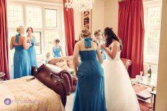Weston Hall 029 Wedding Photos