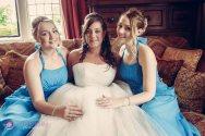 Weston Hall 030 Wedding Photos