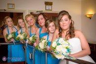 Weston Hall 032 Wedding Photos