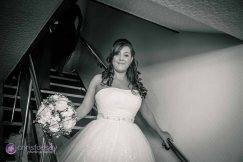 Weston Hall 033 Wedding Photos