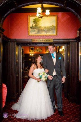 Weston Hall 034 Wedding Photos