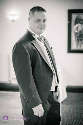 Weston Hall 035 Wedding Photos