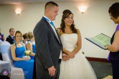 Weston Hall 036 Wedding Photos
