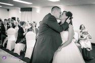 Weston Hall 037 Wedding Photos