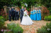 Weston Hall 039 Wedding Photos
