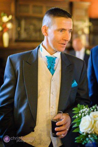 Weston Hall 040 Wedding Photos