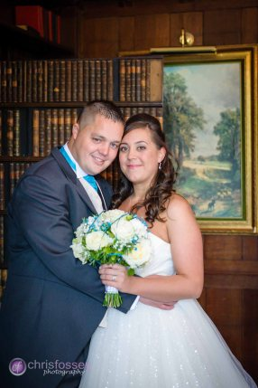 Weston Hall 041 Wedding Photos