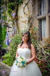 Weston Hall 043 Wedding Photos