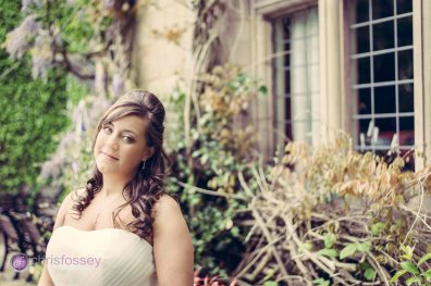 Weston Hall 044 Wedding Photos