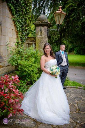 Weston Hall 046 Wedding Photos