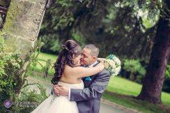 Weston Hall 047 Wedding Photos