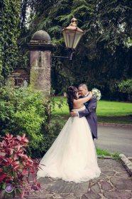 Weston Hall 048 Wedding Photos
