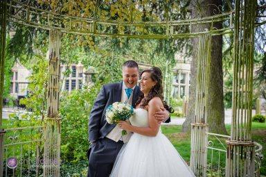 Weston Hall 049 Wedding Photos